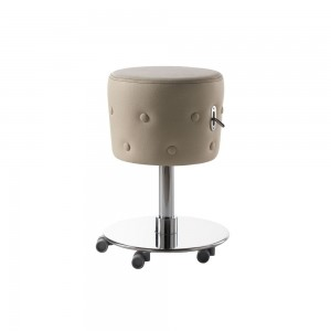 Lemi SPA Suite tabouret