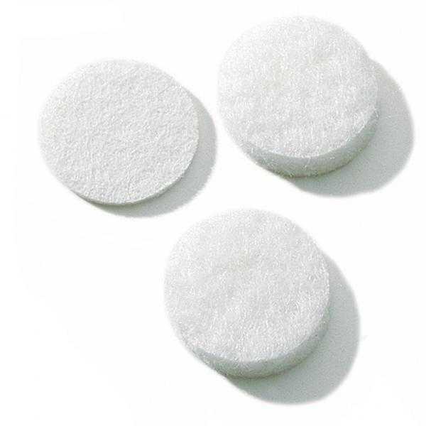 Filters Sorisa Skinlight Filters