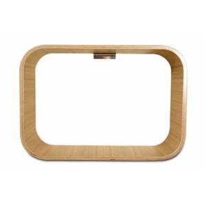 Werktafel Lemi Design hangkast Lemi
